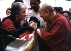 dheeraj_dalai_lama
